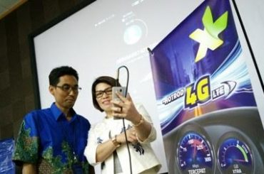 Voice And Video Service Superior XL Tested By Live In Surabaya