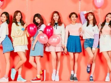 Twice Rilis Album Bertajuk What Is Love?