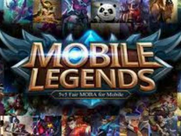 Vietnam Juara Mobile Legends Southeast Asia Cup 2018