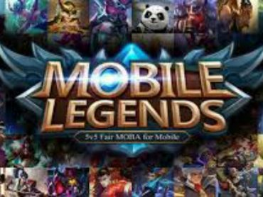 Mobile Legends, Game Pertama di Ajang SEA Games 2019