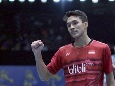 Daftar Perolehan Medali Kontingen Indonesia di Asian Games 2018