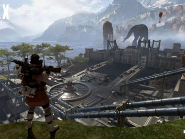 Ketemu Cheater di Apex Legends? Ini Cara Report Pengguna Cheat