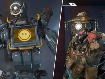 Ngecheat Apex Legends, 16.000 Pemain Dibanned