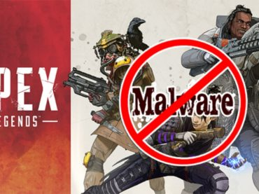 Awas! Game Apex Legends Palsu Versi Mobile Beredar