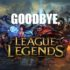 League of Legends Indonesia Resmi Gulung Tikar