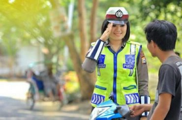 Jadwal SIM Keliling Wilayah Jawa Timur Kamis 15 November 2018