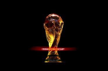 Piala Dunia 2022 Tetap Diikuti 32 Tim