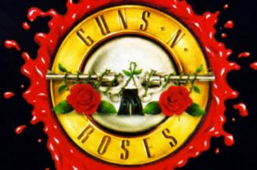 Guns N Roses Tampil di Indonesia 8 November 2018