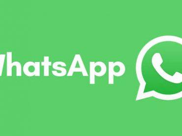 WhatsApp Hadirkan Fitur Labeli Pesan Yang Diforward