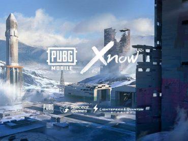 Ini Info Update Lengkap PUBG Mobile 0.10.0 Vikendi