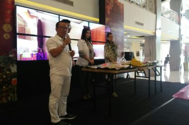DNI Skin Centre Buka Cabang Pertama Di Surabaya