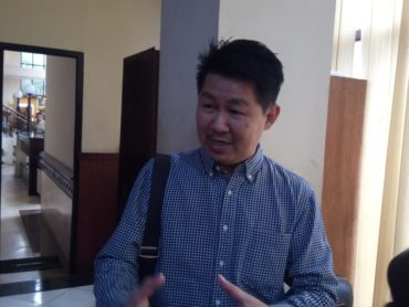 Dewan Kota Desak Risma Tak Namakan Komplek Balpem Jadi Alun-Alun Surabaya