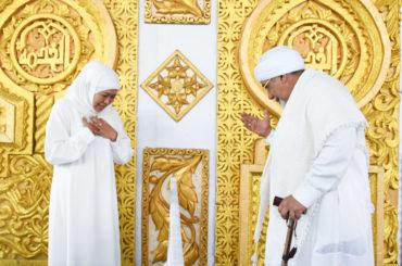 Khofifah jadi Gubernur Jatim, Keinginan Pendiri Khodijah Terkabul