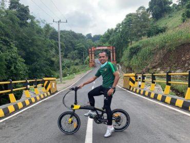 Tim Persebaya Libur, Irfan Jaya Tantang Azrul Ananda